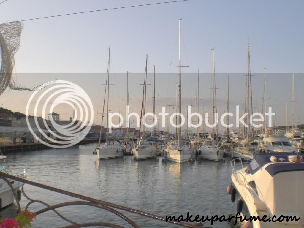 photo ccedile15F0me034Kopyala-001_zpse8780b88.jpg