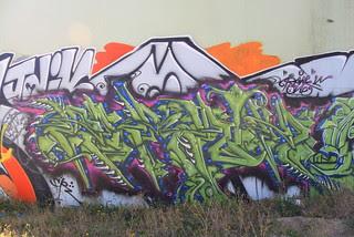 Rank FR