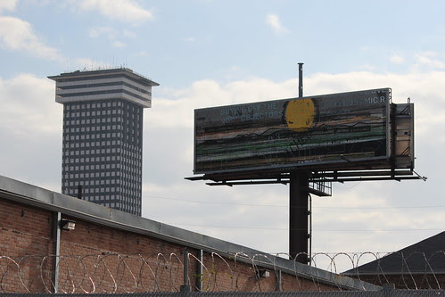New Orleans Billboard Art Project Andy Mercer (5)