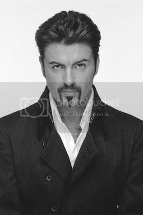 George Michael photo George-Michael002_zpsb06787e0.jpg