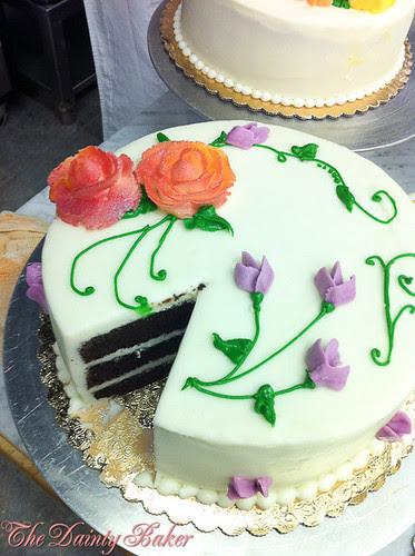 Wedding Cakes-85