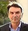 Josep Antoni Rosell.