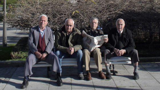 1354283253 940492 1354293139 noticia normal Rajoy rompe su última promesa, las pensiones...