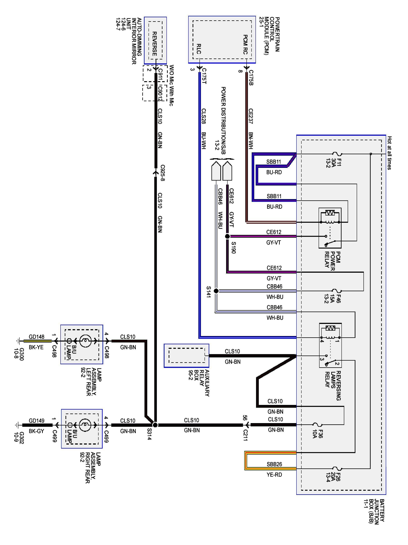 Diagram Ford Flex Dvd Wiring Diagram Full Version Hd Quality Wiring Diagram Wiringklang2h Atuttasosta It