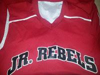 Jr-Rebels-Logo.jpg