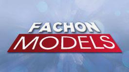 Fachon Models | filmes-netflix.blogspot.com