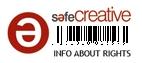 Safe Creative #1101310015575