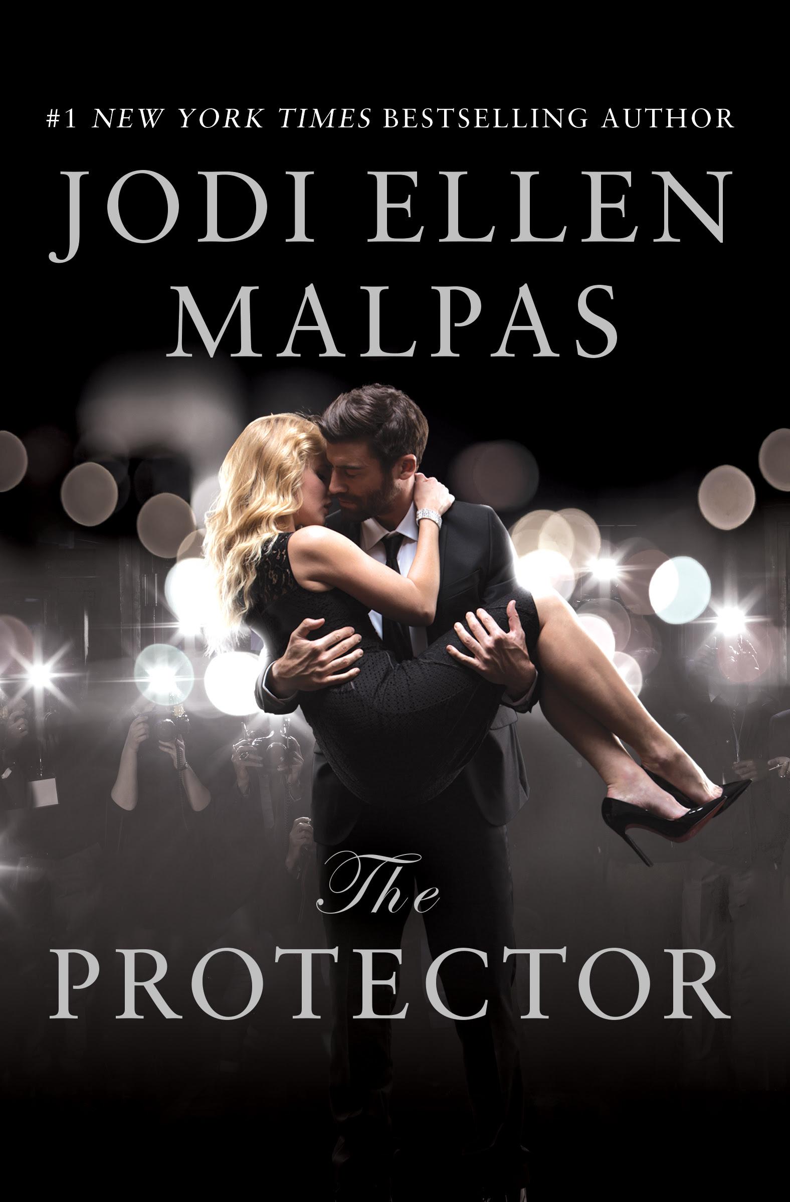 Book Review With Giveaway The Protector By Jodi Ellen Malpas Jodiellenmalpas The Book Avenue