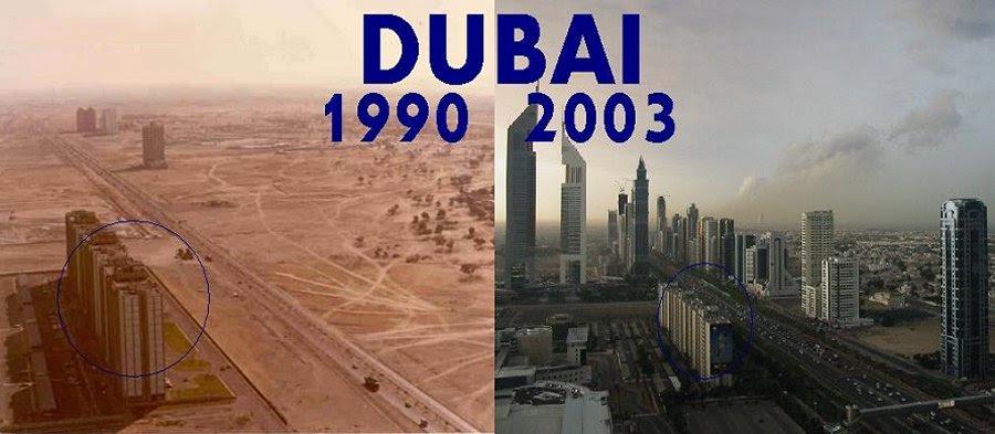 AD-Dubai-City-Eccentricities-00