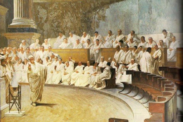 Αποτέλεσμα εικόνας για αρχαία δημοκρατία