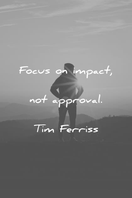 600 Tim Ferriss Quotes That Will Boost Your Mind And Life