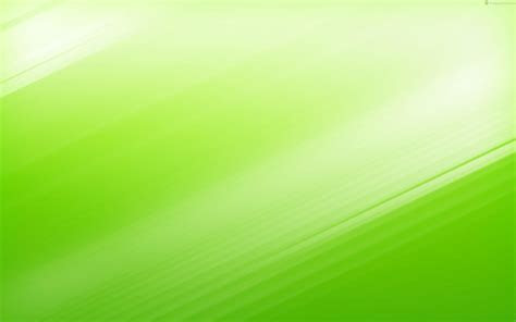 green backgrounds image wallpaper cave