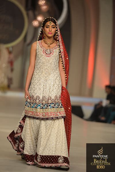 Engagement Dress Designs Pakistan 2015 2016 2017   Send