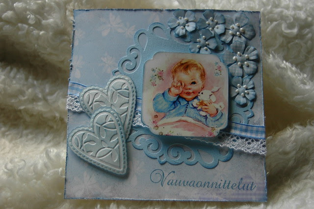 Vauvakortit 024