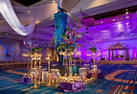 Garba night decor, wedding decor   Gujarati weddings