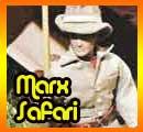 Marx Safari