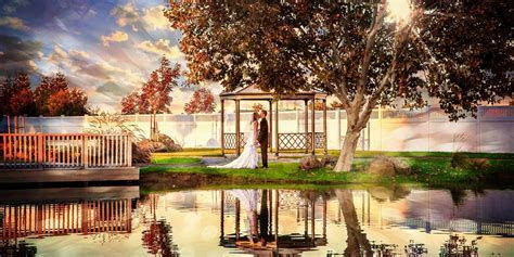 La Grande Wedding and Event Center Weddings