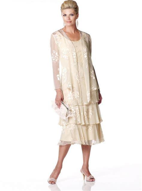 Formal dresses for older women   LetsPlus.eu Collection 2019