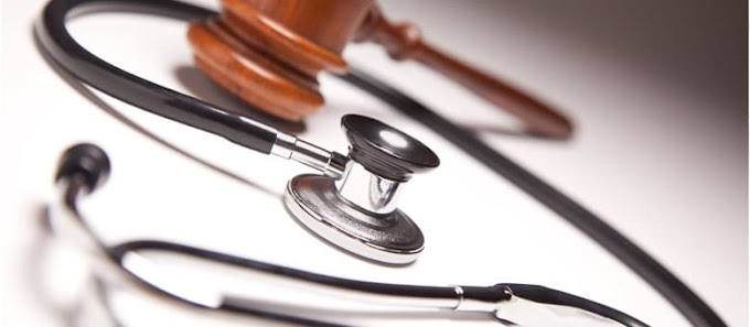 What Falls Under Medical Malpractice: 5 Types Of Injuries You Can Claim Compensation