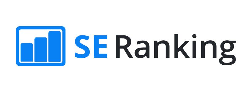 SE Rankning logo