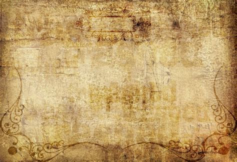Paper old wall grunge textures bricks wallpaper