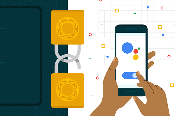 Google Assistant gets smarter with its latest update