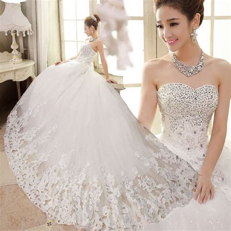 Cheap Wedding Dresses on Sale at Bargain Price, Buy