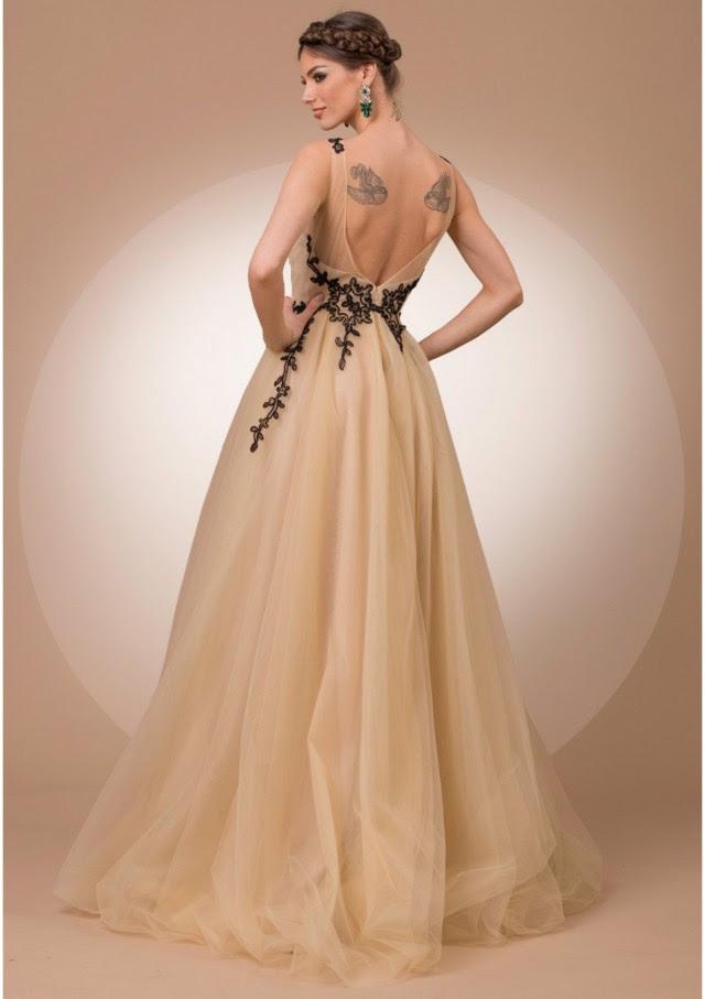 0381-secret-heaven-dress-gallery-2-1200x1700