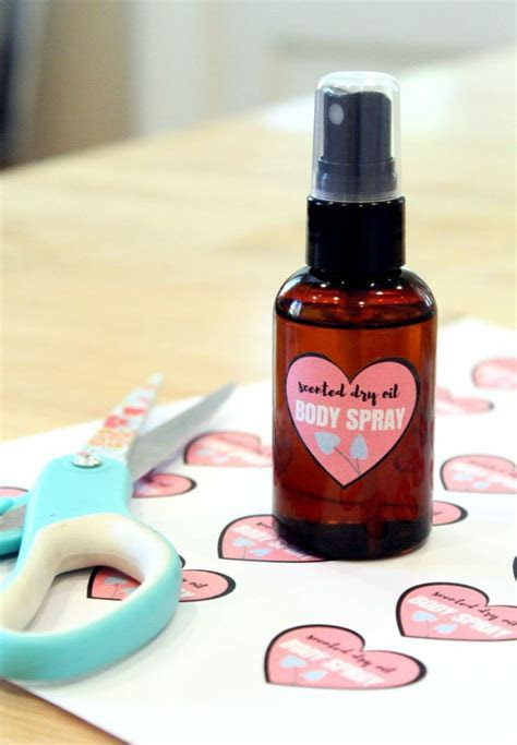 1070 best DIY Valentine's Day Gifts images on Pinterest