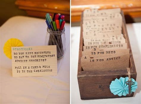1000  images about Literary Wedding on Pinterest