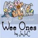 Wee Ones by JaJoC