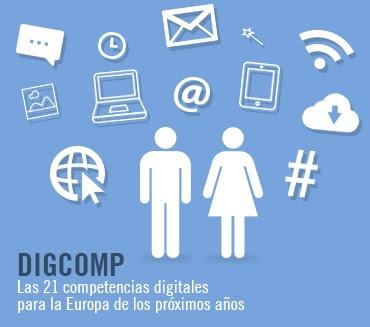 digcom2