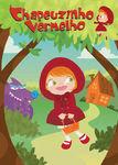 Video Brinquedo - Chapeuzinho Vermelho | filmes-netflix.blogspot.com