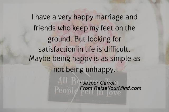 Wedding Wishes Quotes Verses I Have A Very Happy Marriage And