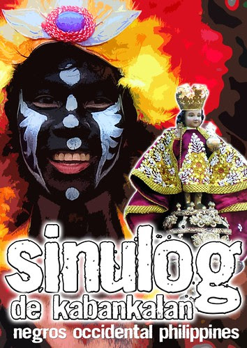 sinulog shirt 2014_1a small