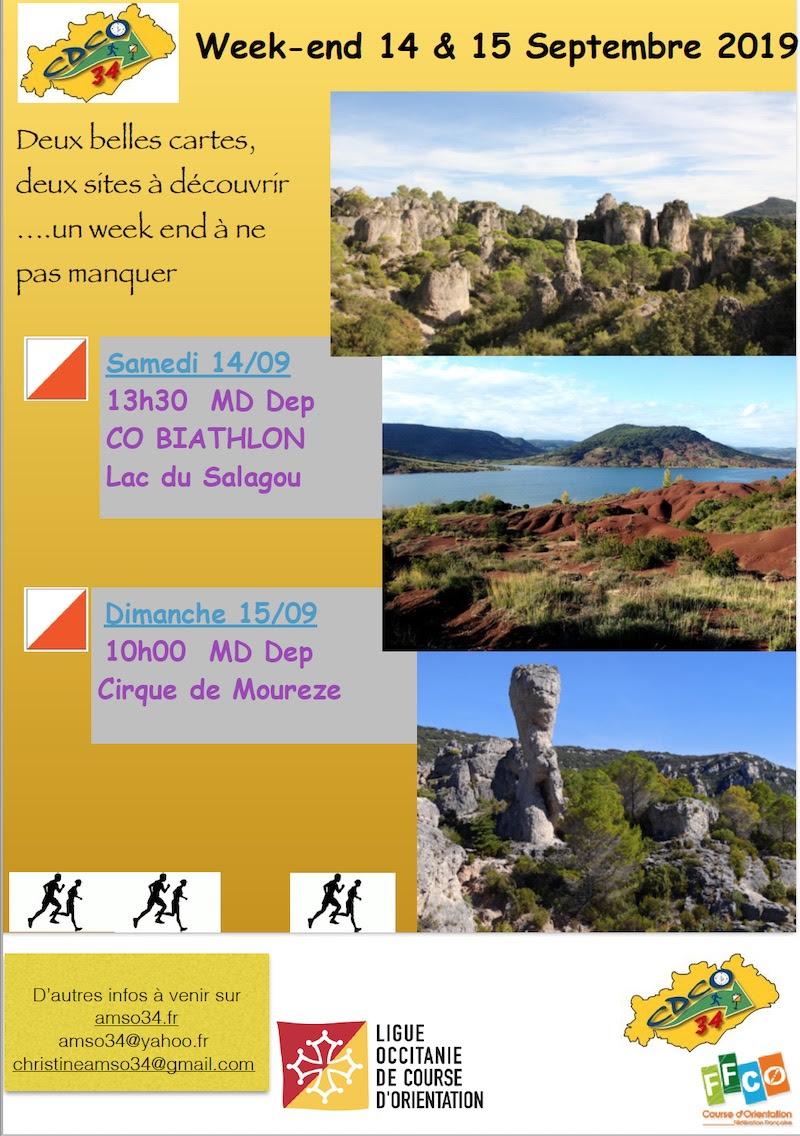 http://amso34.fr/CourseAvenir/course2019/Moureze/0914-15/flyer-Moureze.jpg
