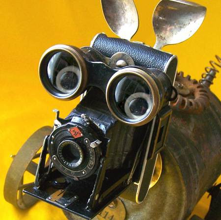 Bumbersnootsteampunk_robot_dog_1