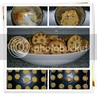 Biscoitos Frei Donato 2