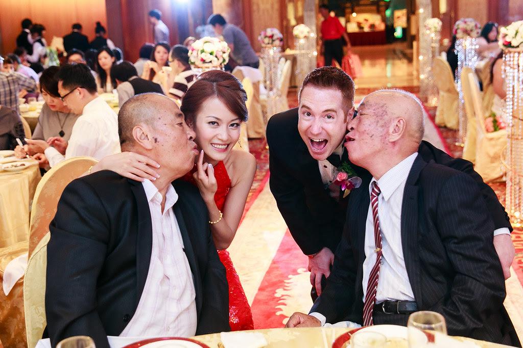 1010922婚禮記錄_GQ