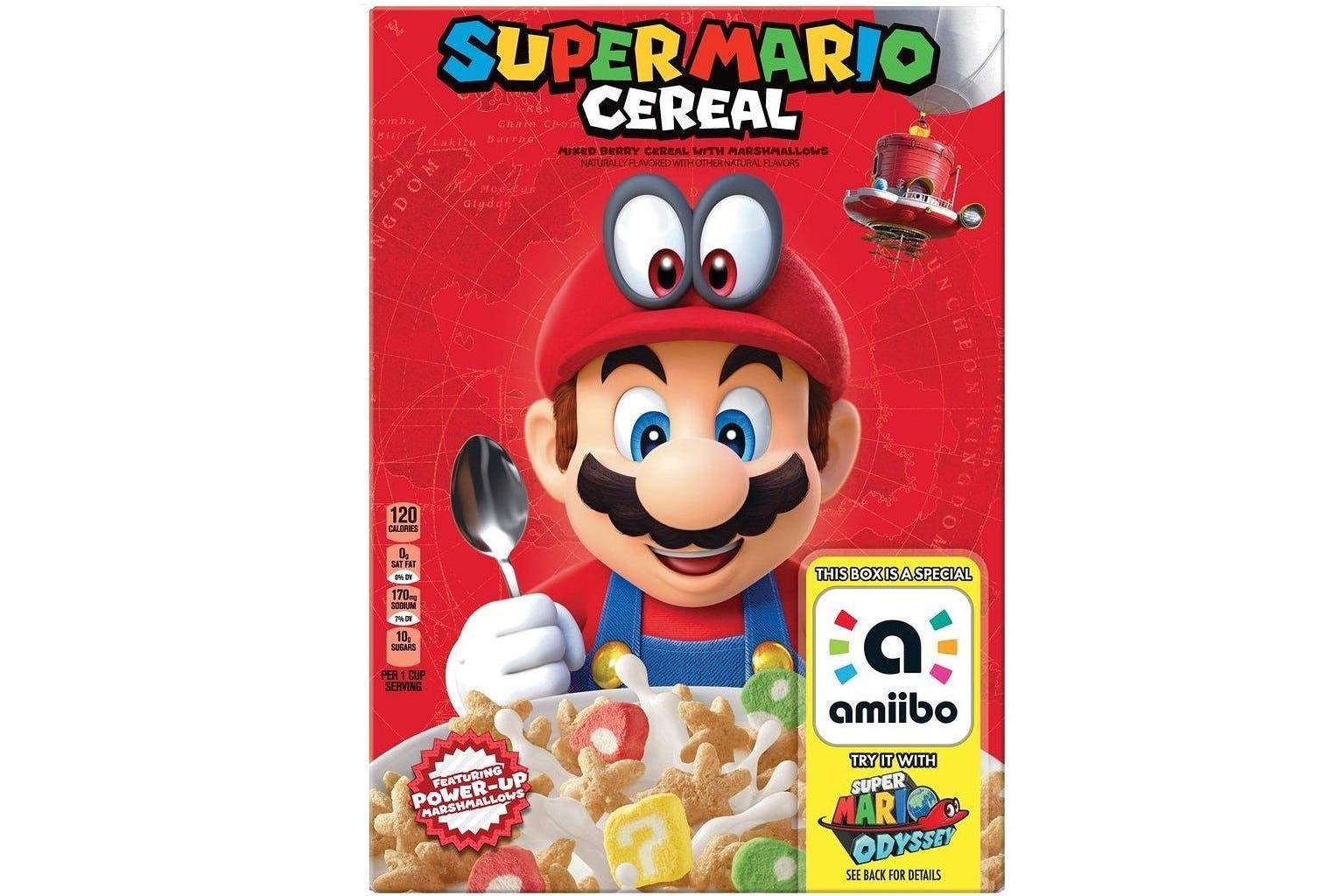 http://www.nintenderos.com/wp-content/uploads/2017/11/super-mario-cereal-kellogs.jpg