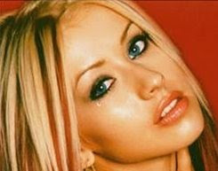 Hairwebde Christina Aguilera Xtinas Neues Album Lotus Hier