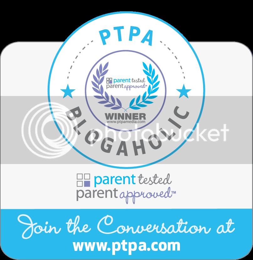PTPA Blogaholic Blue photo ptpa_blogaholicFINAL_zps97ee744c.png