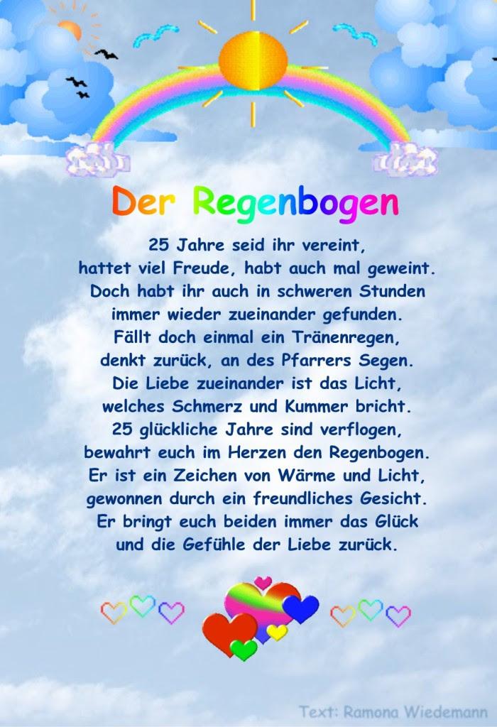 Gedichte Zum Geburtstag Und Spiele Geburtstagsglückwünsche