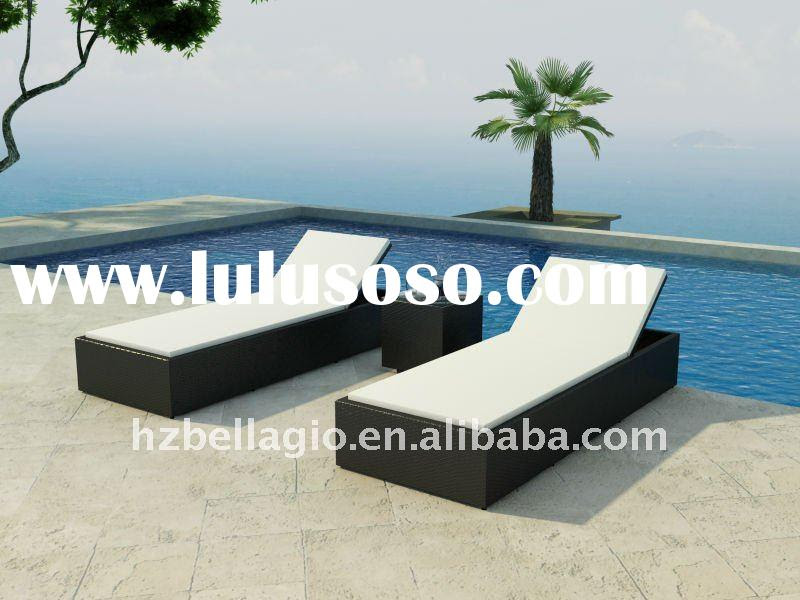 lounge furniture wholesale, lounge furniture wholesale ...