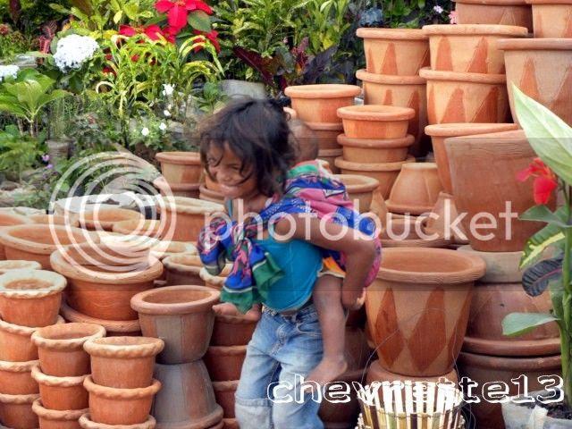 http://i1252.photobucket.com/albums/hh578/chevrette13/Madagascar/DSCN0013640x480_zpsf1ef70b0.jpg