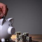 המערכת הבנקאית מתעוררת למציאות חדשה: עובדים חדשים ללא קביעות - כלכליסט