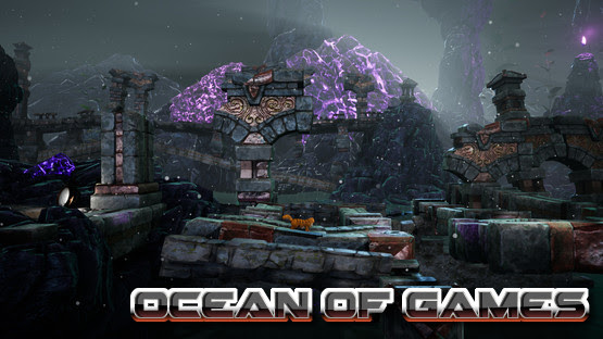 Another-Sight-Definitive-Edition-Free-Download-3-OceanofGames.com_.jpg
