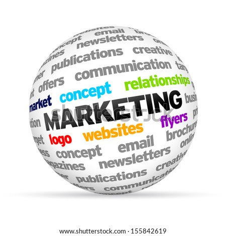 Marketing Stock Photos, Images, \u0026 Pictures  Shutterstock