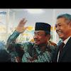 KULIAH PERDANA MAHASISWA BARU UHAMKA | KAMPUS FKIP UHAMKA | 2019