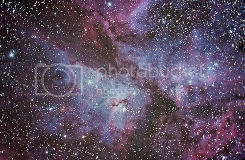 background images for tumblr. Space ackground